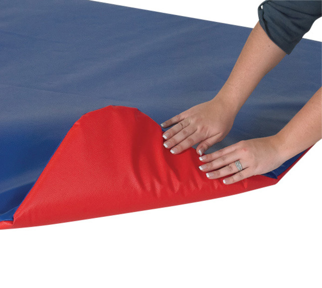 Playmats Carpets And Rugs Supplies, Item Number 1426475