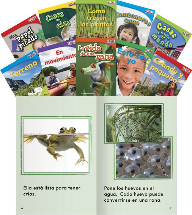 Nonfiction Books, Nonfiction Books for Kids, Best Nonfiction Books for Kids Supplies, Item Number 1426679
