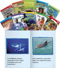 Nonfiction Books, Nonfiction Books for Kids, Best Nonfiction Books for Kids Supplies, Item Number 1426681