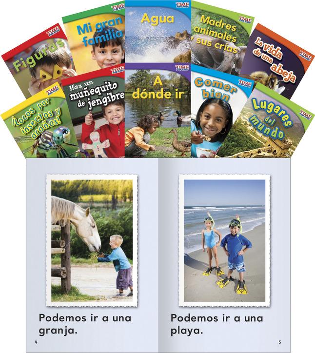 Nonfiction Books, Nonfiction Books for Kids, Best Nonfiction Books for Kids Supplies, Item Number 1426683