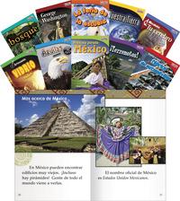 Nonfiction Books, Nonfiction Books for Kids, Best Nonfiction Books for Kids Supplies, Item Number 1426685
