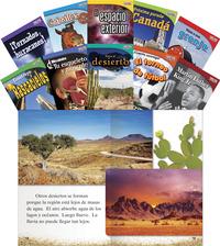 Nonfiction Books, Nonfiction Books for Kids, Best Nonfiction Books for Kids Supplies, Item Number 1426687