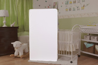 Baby Crib Mattress, Crib Mattresses Supplies, Item Number 1426808