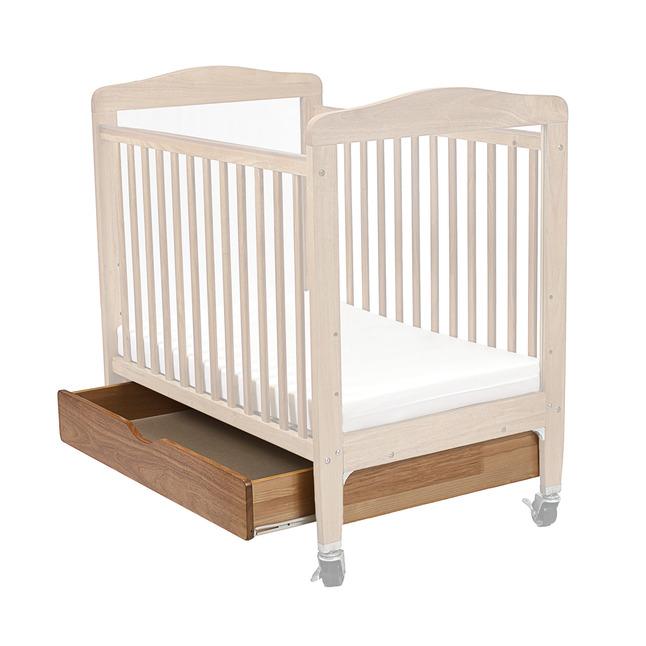 Cribs, Playards Supplies, Item Number 1426809