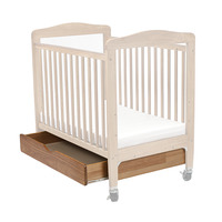 Cribs, Playards Supplies, Item Number 1426809