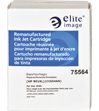 Remanufactured Ink Jet, Item Number 1426860