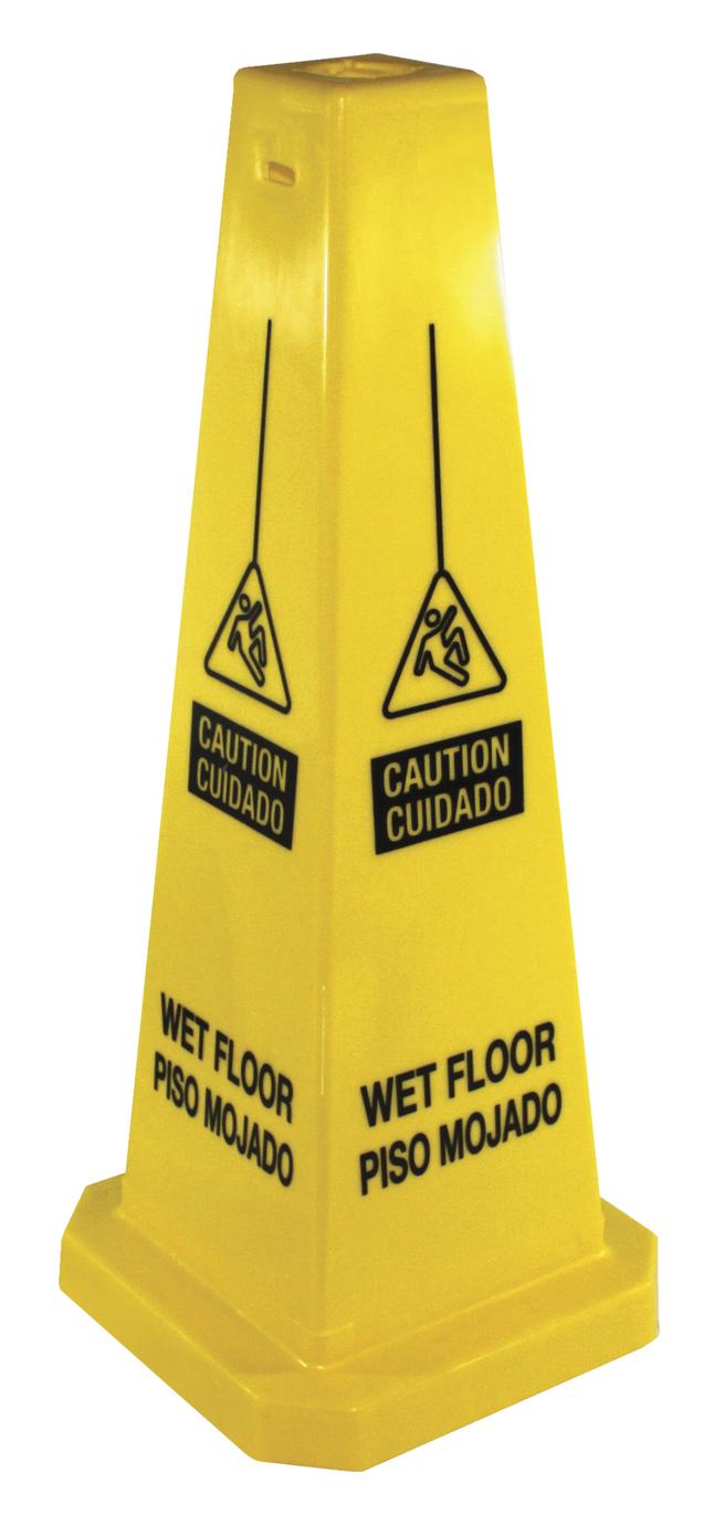 Floor Signs, Item Number 1426865