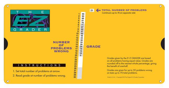 Lesson Plan Books, Item Number 1426885