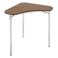 Student Desks, Item Number 1426974