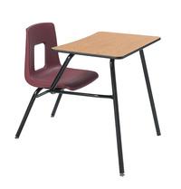 Student Desks, Item Number 1426981