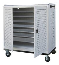 Charging Carts Supplies, Item Number 1427087