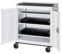 Charging Carts Supplies, Item Number 1427089