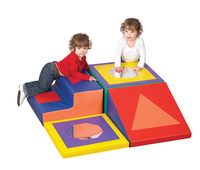 Soft Play Climbers Supplies, Item Number 1427487