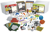 General Science Activities, Science Tools, General Science Tools Supplies, Item Number 1427547