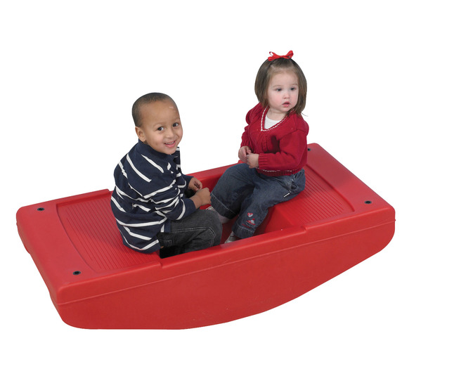 Active Play Playhouses Climbers, Rockers Supplies, Item Number 1427604