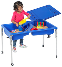 Sand and Water Tables, Item Number 1427616