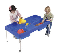 Sand & Water Tables Supplies, Item Number 1427622