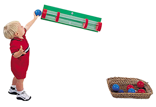Infant & Toddler Active Play, Item Number 1427625