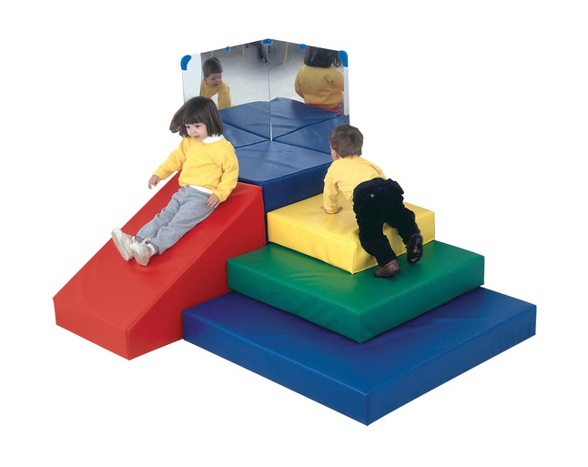 Soft Play Climbers Supplies, Item Number 1427740