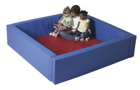 Play Spaces, Gates Supplies, Item Number 1427745