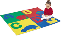 Play Mats, Item Number 1427765