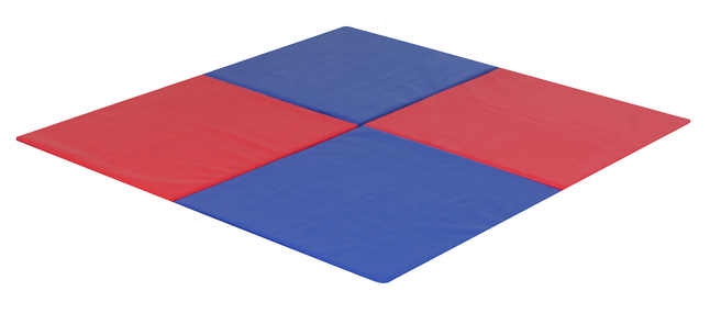 Active Play Mats, Item Number 1427767