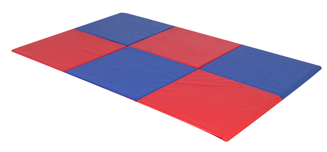 Active Play Mats, Item Number 1427768