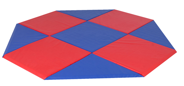Active Play Mats, Item Number 1427769