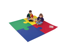 Playmats Carpets And Rugs Supplies, Item Number 1427775