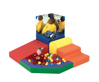 Soft Play Climbers Supplies, Item Number 1427776