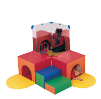 Active Play Playhouses Climbers, Rockers Supplies, Item Number 1427779
