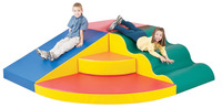 Active Play Playhouses Climbers, Rockers Supplies, Item Number 1427784