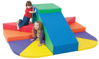 Active Play Playhouses Climbers, Rockers Supplies, Item Number 1427785