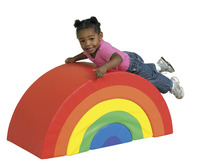 Active Play Playhouses Climbers, Rockers Supplies, Item Number 1427798