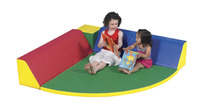 Soft Play Climbers Supplies, Item Number 1427803
