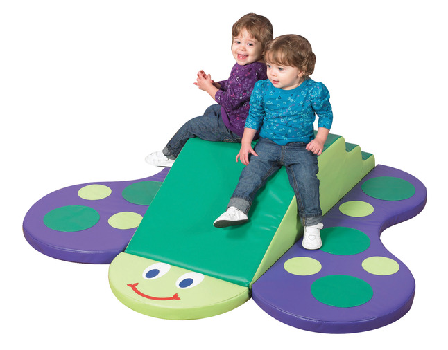 Active Play Playhouses Climbers, Rockers Supplies, Item Number 1427807