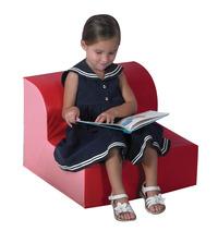 Foam Seating Supplies, Item Number 1427810