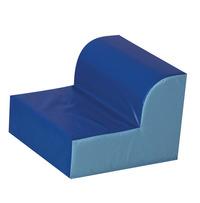 Foam Seating Supplies, Item Number 1427811