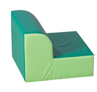 Foam Seating Supplies, Item Number 1427812