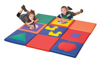 Playmats Carpets And Rugs Supplies, Item Number 1427814