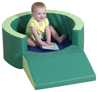 Soft Play Climbers Supplies, Item Number 1427816