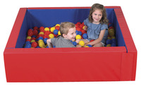 Active Play Playhouses Climbers, Rockers Supplies, Item Number 1427823