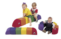 Soft Play Climbers Supplies, Item Number 1427824