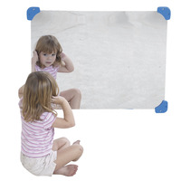 Wall Mirrors, Wall and Full Length Mirrors Supplies, Item Number 1427844
