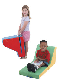 Foam Seating Supplies, Item Number 1427879