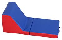 Foam Seating Supplies, Item Number 1427878