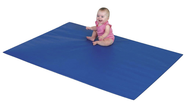 Playmats Carpets And Rugs Supplies, Item Number 1427893