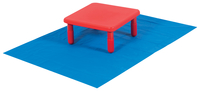 Kids Aprons, Art Smock, Art Smock for Kids Supplies, Item Number 1427908