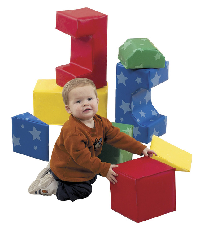 Soft Play Climbers Supplies, Item Number 1427941