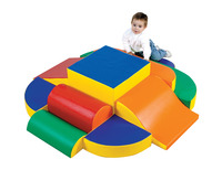 Soft Play Climbers Supplies, Item Number 1427942